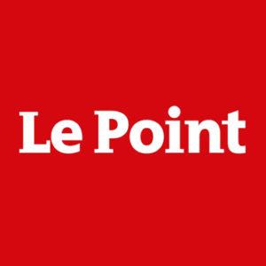 VIGNETTE-LOGO-LE-POINT