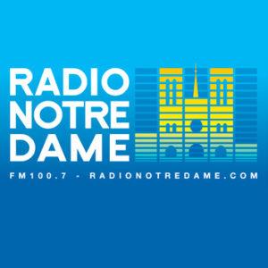 VIGNETTE-LOGO-RADIO-NOTRE-DAME